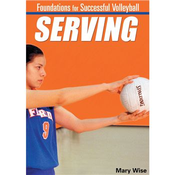 Com, volleyball terminology, volleyball lingo, volleyball words
