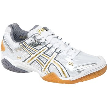 volleyball sh asics women s gel 1130v volleyball shoes